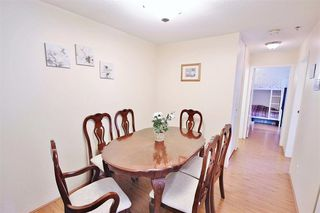 Photo 4: 203 7800 ST. ALBANS ROAD in Richmond: Brighouse South Condo for sale : MLS®# R2002172