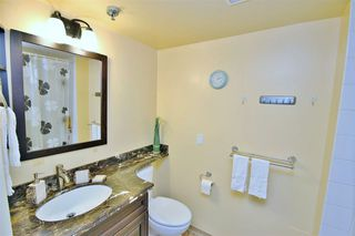Photo 7: 203 7800 ST. ALBANS ROAD in Richmond: Brighouse South Condo for sale : MLS®# R2002172