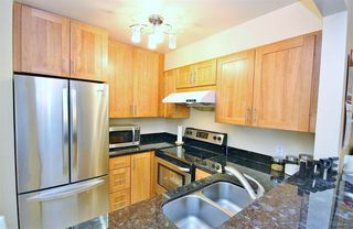 Photo 3: 203 7800 ST. ALBANS ROAD in Richmond: Brighouse South Condo for sale : MLS®# R2002172