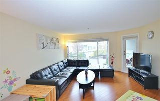 Photo 2: 203 7800 ST. ALBANS ROAD in Richmond: Brighouse South Condo for sale : MLS®# R2002172