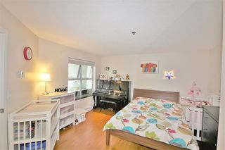 Photo 6: 203 7800 ST. ALBANS ROAD in Richmond: Brighouse South Condo for sale : MLS®# R2002172