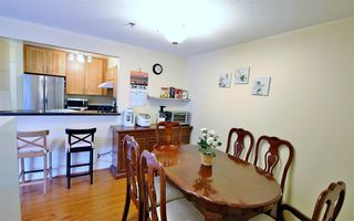 Photo 5: 203 7800 ST. ALBANS ROAD in Richmond: Brighouse South Condo for sale : MLS®# R2002172