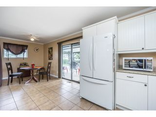 Photo 10: 18274 63a in cloverdale: Cloverdale BC House for sale (Cloverdale)  : MLS®# R2150683