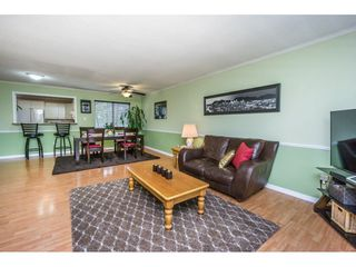 Photo 6: 18274 63a in cloverdale: Cloverdale BC House for sale (Cloverdale)  : MLS®# R2150683