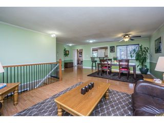 Photo 5: 18274 63a in cloverdale: Cloverdale BC House for sale (Cloverdale)  : MLS®# R2150683