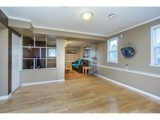 Photo 15: 18274 63a in cloverdale: Cloverdale BC House for sale (Cloverdale)  : MLS®# R2150683
