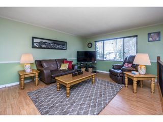 Photo 4: 18274 63a in cloverdale: Cloverdale BC House for sale (Cloverdale)  : MLS®# R2150683