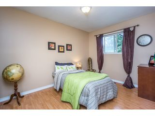 Photo 13: 18274 63a in cloverdale: Cloverdale BC House for sale (Cloverdale)  : MLS®# R2150683