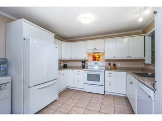 Photo 9: 18274 63a in cloverdale: Cloverdale BC House for sale (Cloverdale)  : MLS®# R2150683