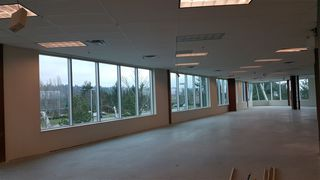 Photo 7: 205 4300 NORTH FRASER WAY in Burnaby: Big Bend Office for sale (Burnaby South)  : MLS®# C8017212