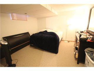 Photo 16: 16140 58 ST: Edmonton House for sale : MLS®# E3397994