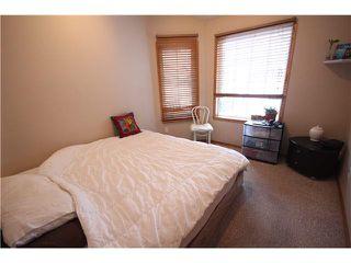 Photo 11: 16140 58 ST: Edmonton House for sale : MLS®# E3397994