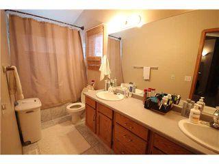 Photo 9: 16140 58 ST: Edmonton House for sale : MLS®# E3397994
