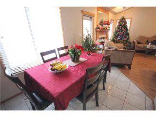 Photo 3: 16140 58 ST: Edmonton House for sale : MLS®# E3397994