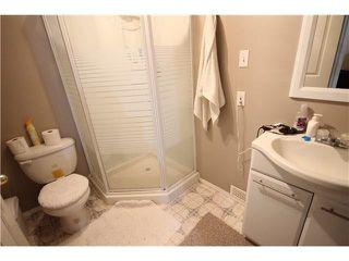 Photo 17: 16140 58 ST: Edmonton House for sale : MLS®# E3397994