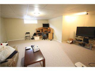 Photo 14: 16140 58 ST: Edmonton House for sale : MLS®# E3397994