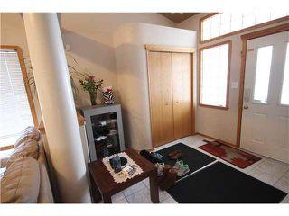 Photo 4: 16140 58 ST: Edmonton House for sale : MLS®# E3397994