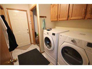 Photo 13: 16140 58 ST: Edmonton House for sale : MLS®# E3397994