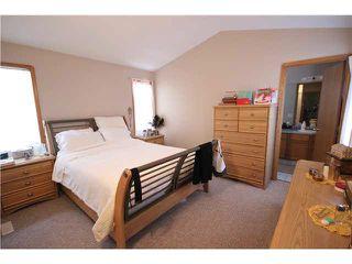 Photo 7: 16140 58 ST: Edmonton House for sale : MLS®# E3397994