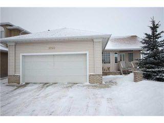 Photo 1: 16140 58 ST: Edmonton House for sale : MLS®# E3397994