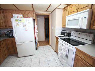 Photo 5: 16140 58 ST: Edmonton House for sale : MLS®# E3397994