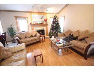Photo 2: 16140 58 ST: Edmonton House for sale : MLS®# E3397994