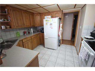 Photo 6: 16140 58 ST: Edmonton House for sale : MLS®# E3397994