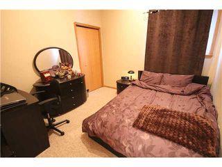 Photo 10: 16140 58 ST: Edmonton House for sale : MLS®# E3397994