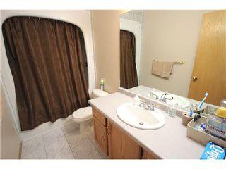 Photo 12: 16140 58 ST: Edmonton House for sale : MLS®# E3397994