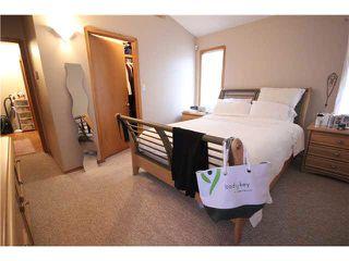 Photo 8: 16140 58 ST: Edmonton House for sale : MLS®# E3397994