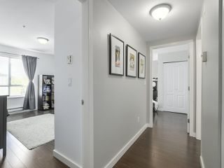 Photo 15: 301 2340 HAWTHORNE AVENUE in Port Coquitlam: Central Pt Coquitlam Condo for sale : MLS®# R2316603