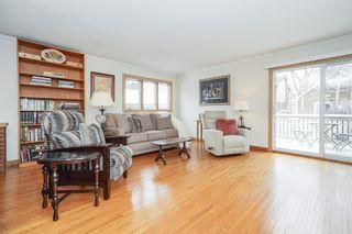 Photo 21: 17 Alpine Avenue in Hamilton: House for sale : MLS®# H4046661