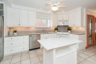 Photo 19: 17 Alpine Avenue in Hamilton: House for sale : MLS®# H4046661