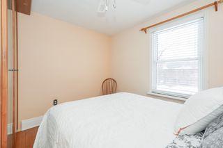 Photo 30: 17 Alpine Avenue in Hamilton: House for sale : MLS®# H4046661