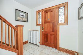 Photo 5: 17 Alpine Avenue in Hamilton: House for sale : MLS®# H4046661