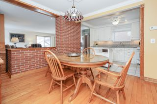 Photo 13: 17 Alpine Avenue in Hamilton: House for sale : MLS®# H4046661
