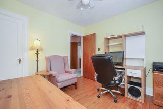Photo 33: 17 Alpine Avenue in Hamilton: House for sale : MLS®# H4046661