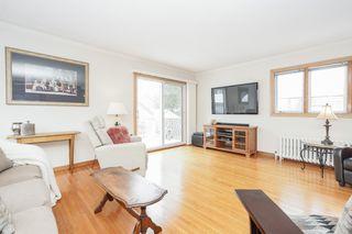 Photo 24: 17 Alpine Avenue in Hamilton: House for sale : MLS®# H4046661