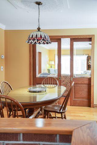 Photo 16: 17 Alpine Avenue in Hamilton: House for sale : MLS®# H4046661