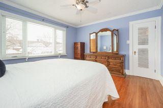 Photo 28: 17 Alpine Avenue in Hamilton: House for sale : MLS®# H4046661