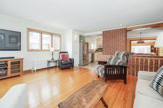 Photo 23: 17 Alpine Avenue in Hamilton: House for sale : MLS®# H4046661