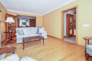 Photo 9: 17 Alpine Avenue in Hamilton: House for sale : MLS®# H4046661