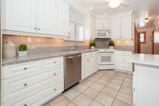 Photo 17: 17 Alpine Avenue in Hamilton: House for sale : MLS®# H4046661