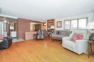 Photo 22: 17 Alpine Avenue in Hamilton: House for sale : MLS®# H4046661