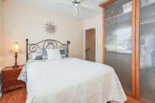 Photo 31: 17 Alpine Avenue in Hamilton: House for sale : MLS®# H4046661