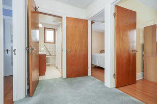 Photo 34: 17 Alpine Avenue in Hamilton: House for sale : MLS®# H4046661