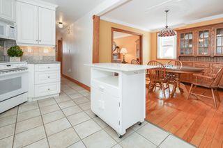 Photo 20: 17 Alpine Avenue in Hamilton: House for sale : MLS®# H4046661