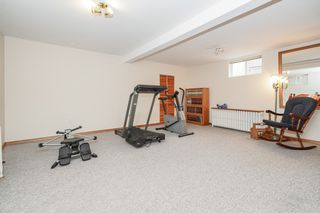 Photo 36: 17 Alpine Avenue in Hamilton: House for sale : MLS®# H4046661