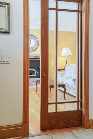 Photo 7: 17 Alpine Avenue in Hamilton: House for sale : MLS®# H4046661