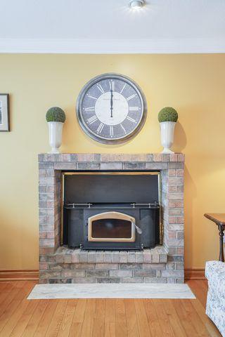 Photo 12: 17 Alpine Avenue in Hamilton: House for sale : MLS®# H4046661